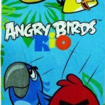 Angry b 2016