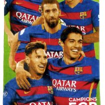fc-barcelona-beach-towel