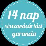 14nap