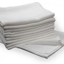 Scamp textilpelenka