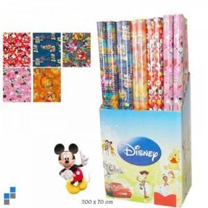 Csomagolópapír Disney