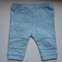 Wikids fiú nadrág 68