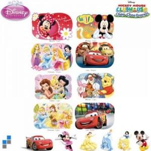 Disney tányéralátét