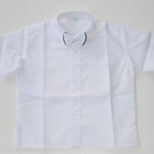 fiú r.u.fehér ing 92-170