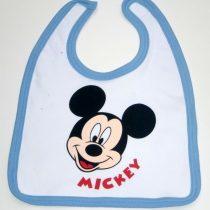 Fiú előke Mickey