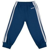 Scamp fiú nadrág kék 92-116