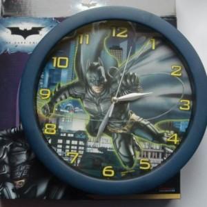 Falióra Batman