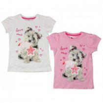 t-shirt-dziewczecy-pets-52-02-012