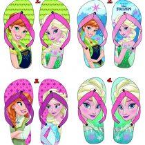 frozen-flip-flops