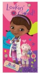 torulkoz-doc-mcstuffins-looking-good-small_product