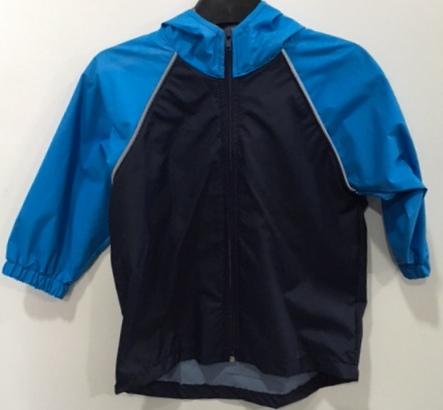 09cc93c0e4 Blue Seven farmer kabát 98-116 – GYERMEKRUHASHOP