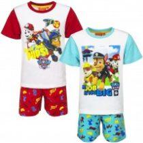 z_qe2056_paw_patrol_short_pyjama_wholesale