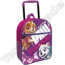 pr17994_paw_patrol_backpacks_wholesale