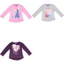 frozen-t-shirt-HO1497-pink-w-tile3