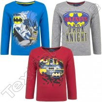 hq1580_wholesale_long_sleeve_t-shirts_batman_character