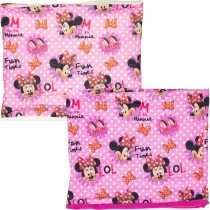 ph4070_disney_collars_for_children_minnie_mouse
