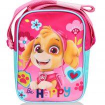 30296bf2cca3 Minion bevásárló táska 2szín – GYERMEKRUHASHOP