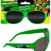 Mancs őrjárat napszemüveg – GYERMEKRUHASHOP 7fca39ab79