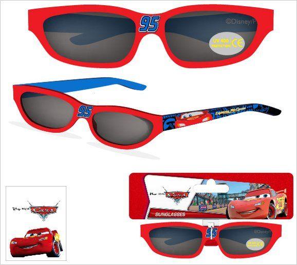 Verda napszemüveg kék-piros – GYERMEKRUHASHOP 6e7937ca59