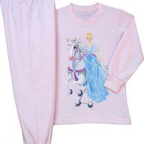 Lány nyári pizsama Minnie 92-122 – GYERMEKRUHASHOP b8fcefa11b