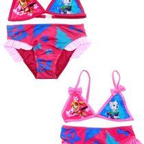 Cocobana Lány bikini lila 158 164 – GYERMEKRUHASHOP